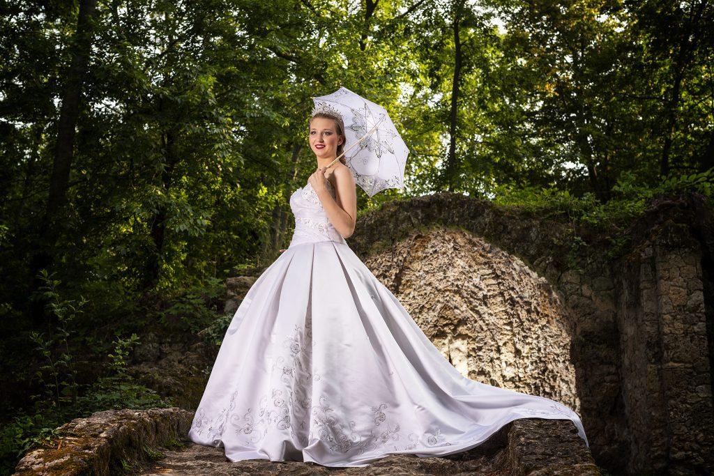 Esküvő fotó videó - budapest